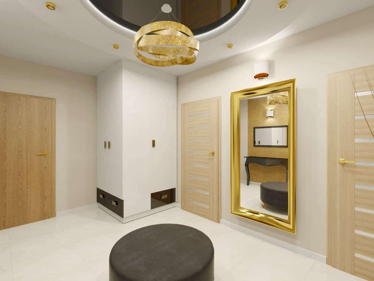 eksluzywna-aranzacja-wnetrz-mieszkanie-w-apartamentowcu-001