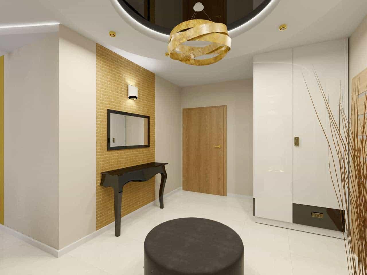 eksluzywna-aranzacja-wnetrz-mieszkanie-w-apartamentowcu-002