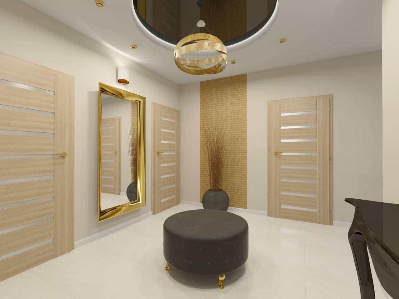 eksluzywna-aranzacja-wnetrz-mieszkanie-w-apartamentowcu-003