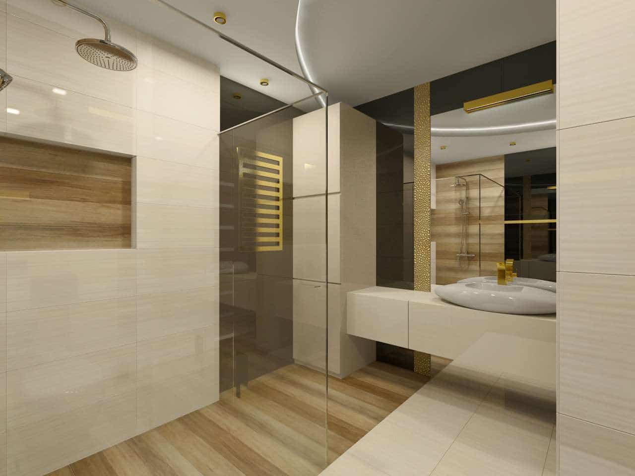 eksluzywna-aranzacja-wnetrz-mieszkanie-w-apartamentowcu-007