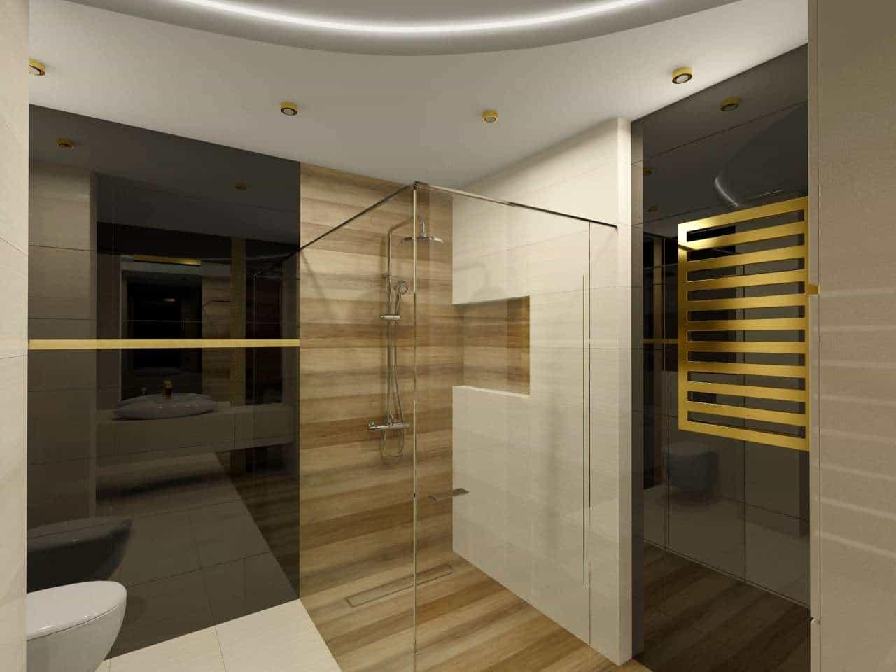 eksluzywna-aranzacja-wnetrz-mieszkanie-w-apartamentowcu-008