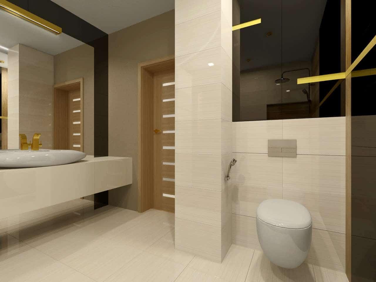 eksluzywna-aranzacja-wnetrz-mieszkanie-w-apartamentowcu-009