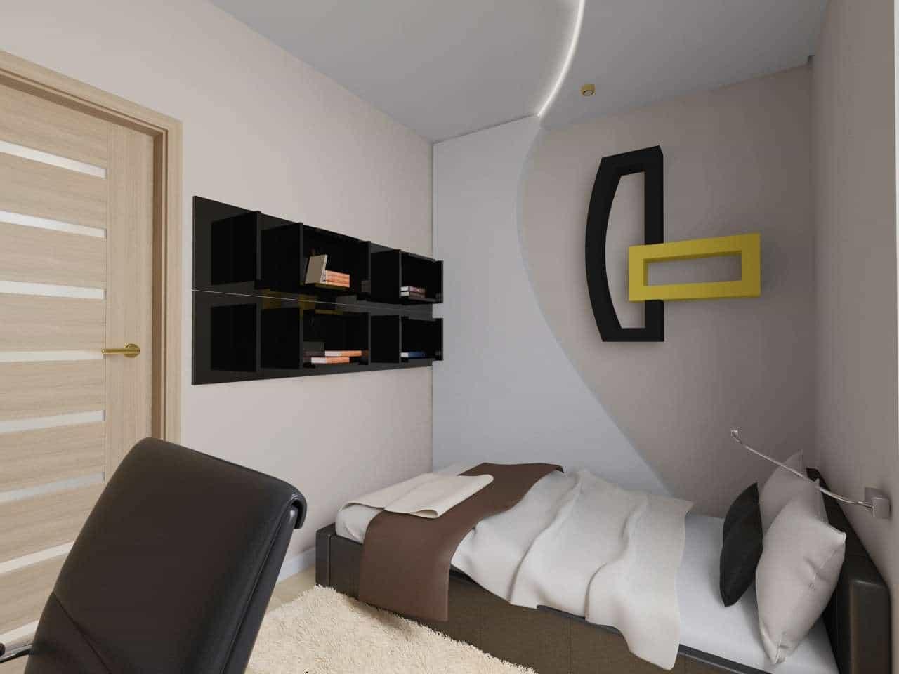 eksluzywna-aranzacja-wnetrz-mieszkanie-w-apartamentowcu-010