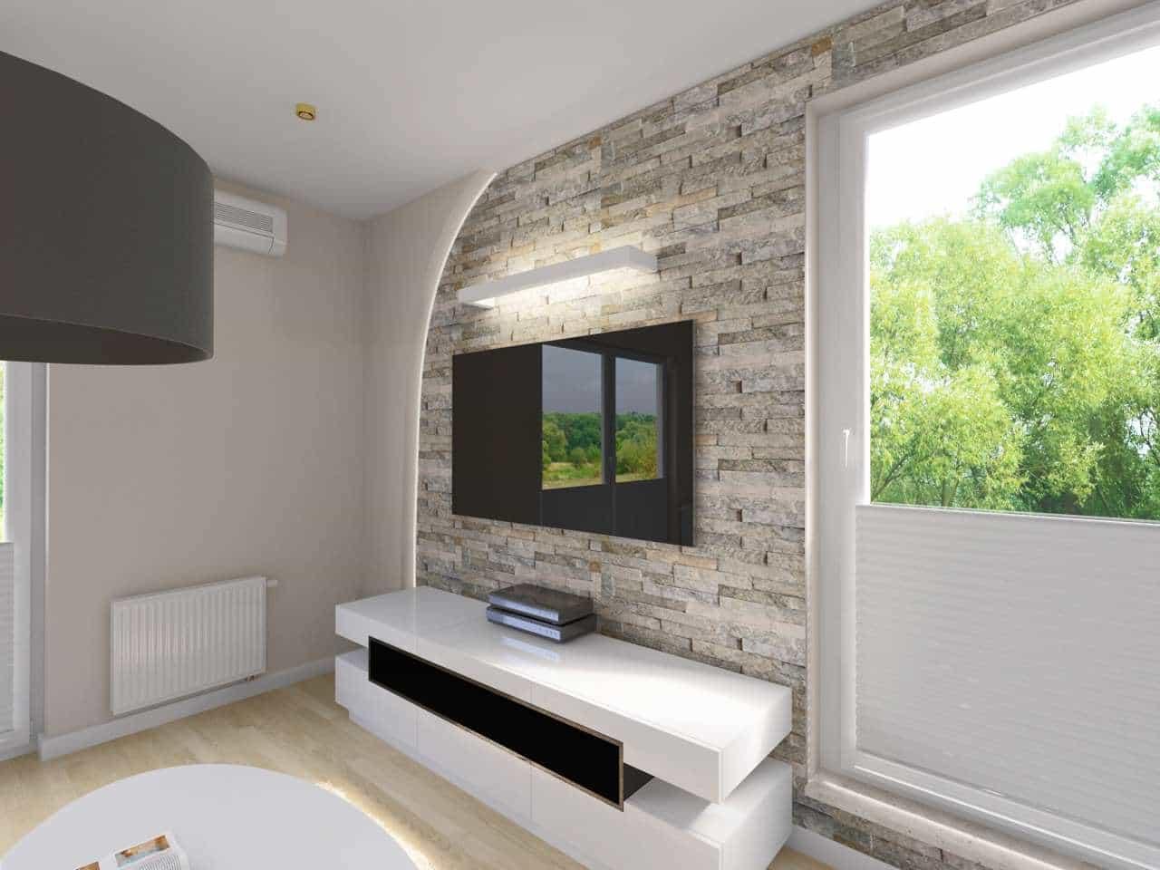 eksluzywna-aranzacja-wnetrz-mieszkanie-w-apartamentowcu-012