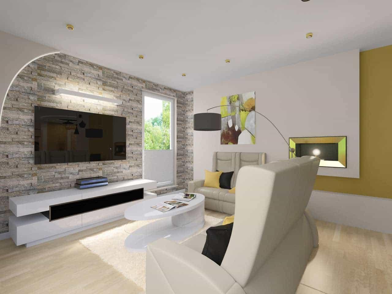 eksluzywna-aranzacja-wnetrz-mieszkanie-w-apartamentowcu-013