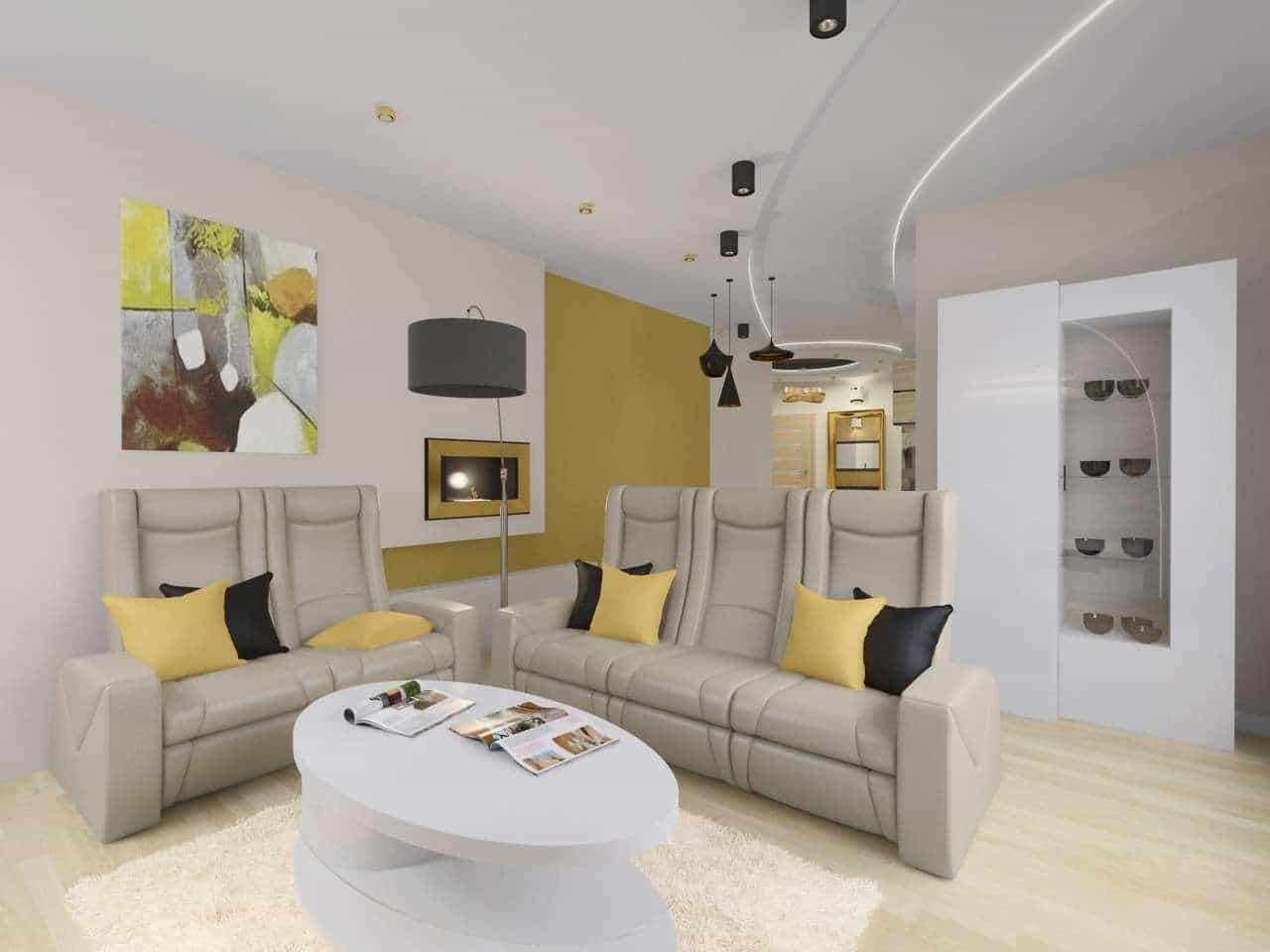 eksluzywna-aranzacja-wnetrz-mieszkanie-w-apartamentowcu-014