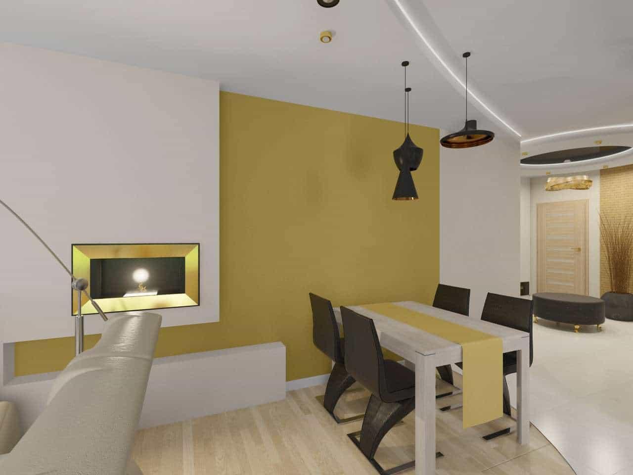 eksluzywna-aranzacja-wnetrz-mieszkanie-w-apartamentowcu-015