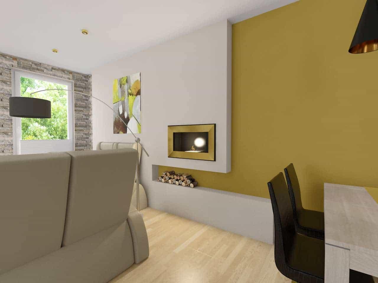 eksluzywna-aranzacja-wnetrz-mieszkanie-w-apartamentowcu-016