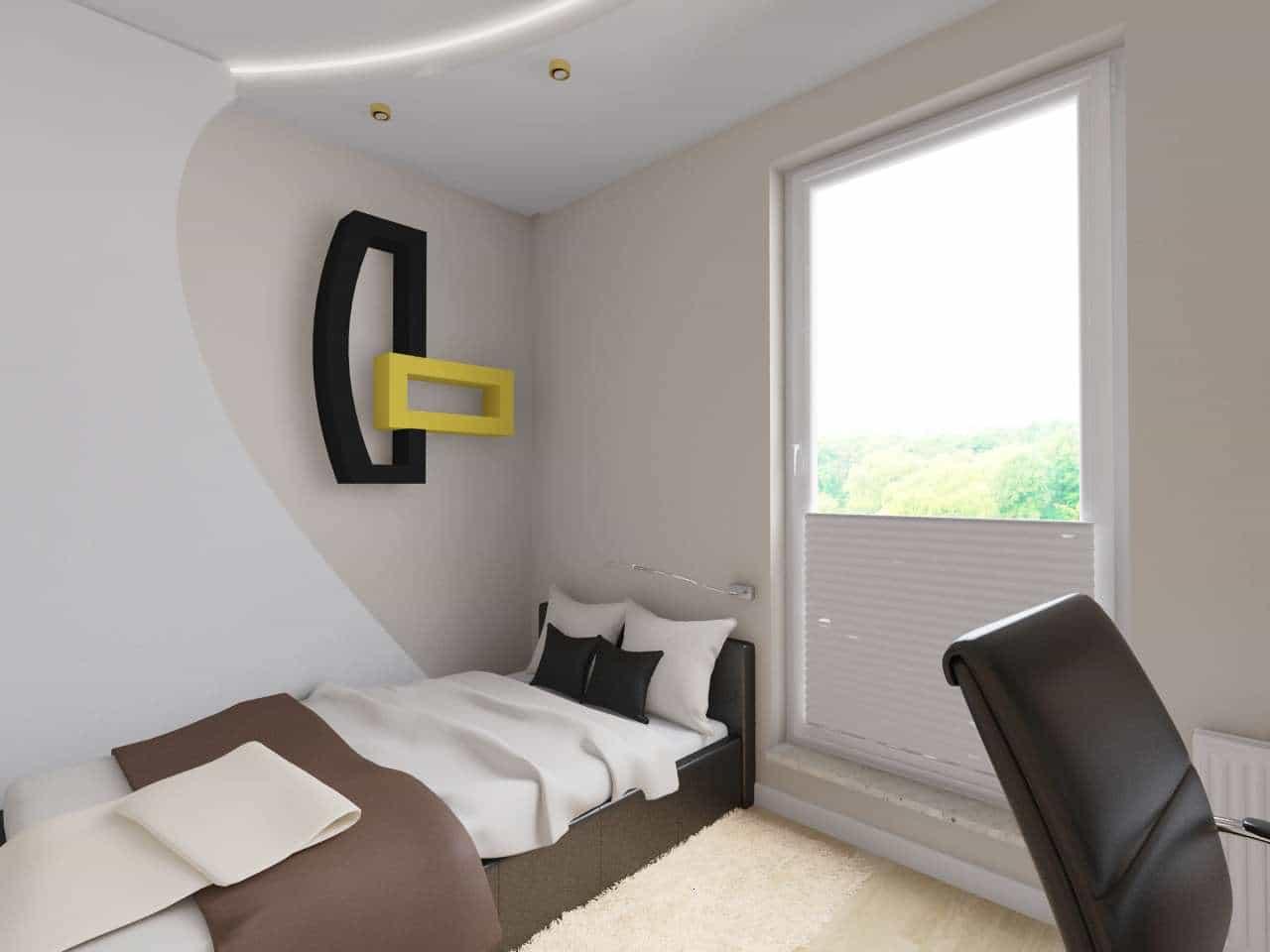 eksluzywna-aranzacja-wnetrz-mieszkanie-w-apartamentowcu-017