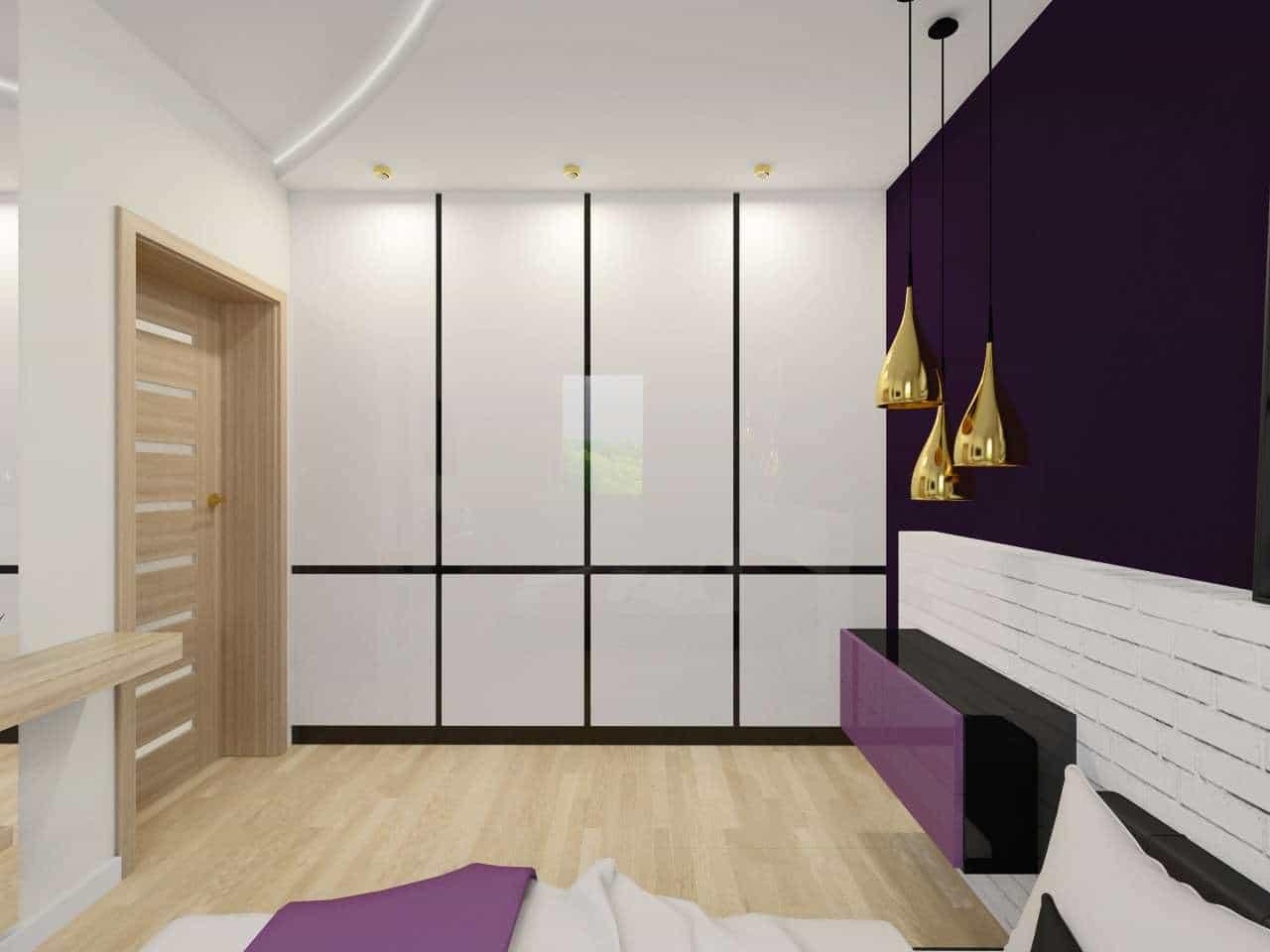 eksluzywna-aranzacja-wnetrz-mieszkanie-w-apartamentowcu-020