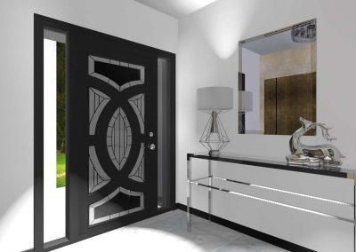 projekt-wnetrza-nowoczesnego-domu-ze-stylowymi-meblami-bydgoszcz-001