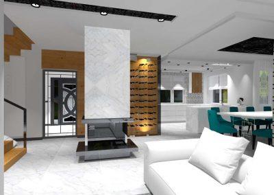 projekt-wnetrza-nowoczesnego-domu-ze-stylowymi-meblami-bydgoszcz-004