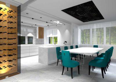 projekt-wnetrza-nowoczesnego-domu-ze-stylowymi-meblami-bydgoszcz-005