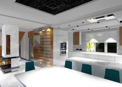 projekt-wnetrza-nowoczesnego-domu-ze-stylowymi-meblami-bydgoszcz-006