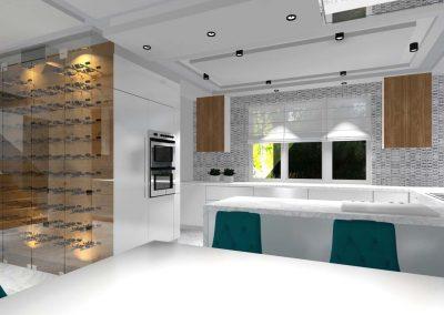 projekt-wnetrza-nowoczesnego-domu-ze-stylowymi-meblami-bydgoszcz-007