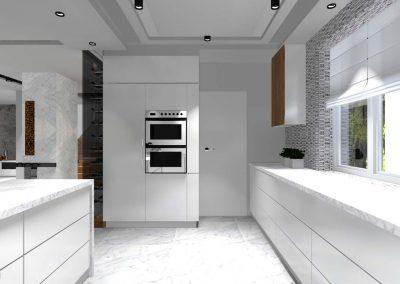 projekt-wnetrza-nowoczesnego-domu-ze-stylowymi-meblami-bydgoszcz-008