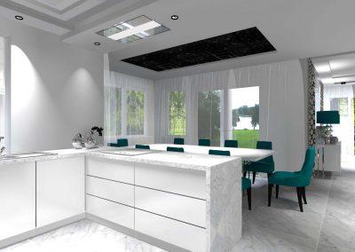 projekt-wnetrza-nowoczesnego-domu-ze-stylowymi-meblami-bydgoszcz-010