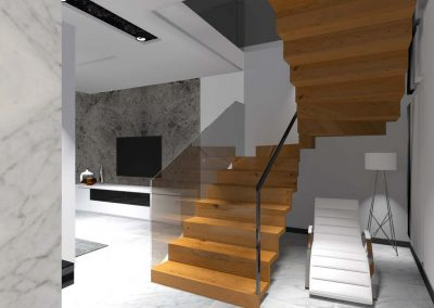 projekt-wnetrza-nowoczesnego-domu-ze-stylowymi-meblami-bydgoszcz-011