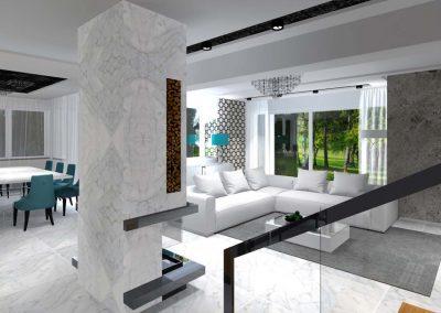 projekt-wnetrza-nowoczesnego-domu-ze-stylowymi-meblami-bydgoszcz-012