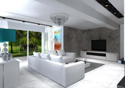 projekt-wnetrza-nowoczesnego-domu-ze-stylowymi-meblami-bydgoszcz-014