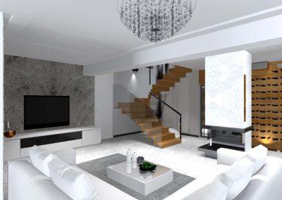 projekt-wnetrza-nowoczesnego-domu-ze-stylowymi-meblami-bydgoszcz-015