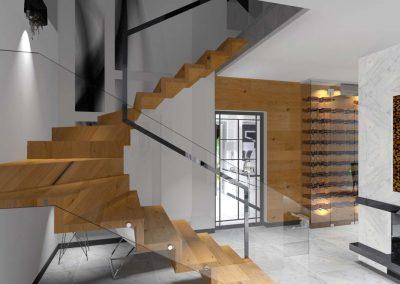 projekt-wnetrza-nowoczesnego-domu-ze-stylowymi-meblami-bydgoszcz-016