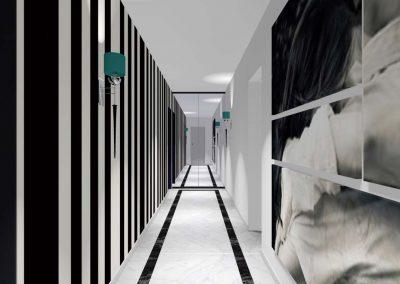 projekt-wnetrza-nowoczesnego-domu-ze-stylowymi-meblami-bydgoszcz-017