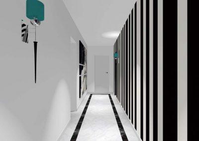 projekt-wnetrza-nowoczesnego-domu-ze-stylowymi-meblami-bydgoszcz-018
