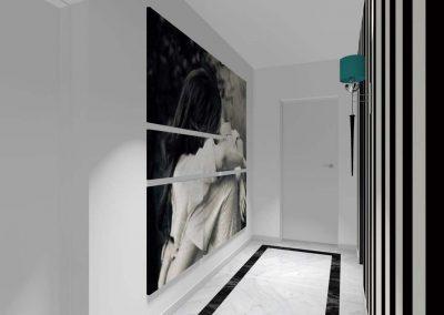 projekt-wnetrza-nowoczesnego-domu-ze-stylowymi-meblami-bydgoszcz-019