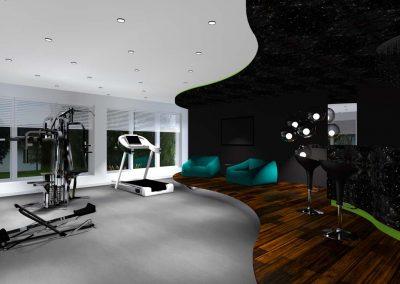 projekt-wnetrza-nowoczesnego-domu-ze-stylowymi-meblami-bydgoszcz-020