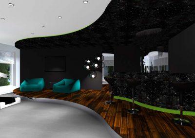 projekt-wnetrza-nowoczesnego-domu-ze-stylowymi-meblami-bydgoszcz-021