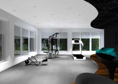 projekt-wnetrza-nowoczesnego-domu-ze-stylowymi-meblami-bydgoszcz-022