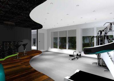 projekt-wnetrza-nowoczesnego-domu-ze-stylowymi-meblami-bydgoszcz-023