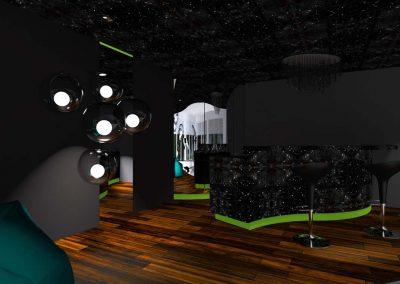 projekt-wnetrza-nowoczesnego-domu-ze-stylowymi-meblami-bydgoszcz-024