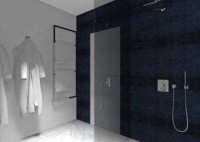 projekt-wnetrza-nowoczesnego-domu-ze-stylowymi-meblami-bydgoszcz-025