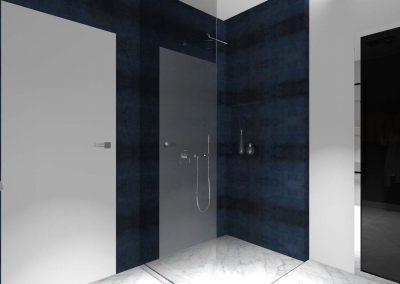 projekt-wnetrza-nowoczesnego-domu-ze-stylowymi-meblami-bydgoszcz-026