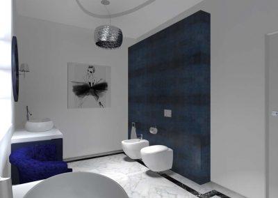 projekt-wnetrza-nowoczesnego-domu-ze-stylowymi-meblami-bydgoszcz-030