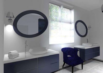 projekt-wnetrza-nowoczesnego-domu-ze-stylowymi-meblami-bydgoszcz-031