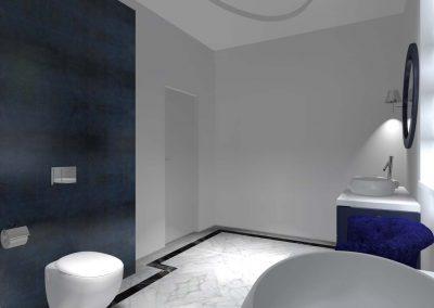 projekt-wnetrza-nowoczesnego-domu-ze-stylowymi-meblami-bydgoszcz-032