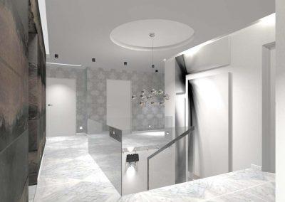 projekt-wnetrza-nowoczesnego-domu-ze-stylowymi-meblami-bydgoszcz-033