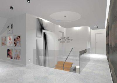 projekt-wnetrza-nowoczesnego-domu-ze-stylowymi-meblami-bydgoszcz-034