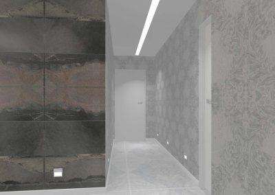 projekt-wnetrza-nowoczesnego-domu-ze-stylowymi-meblami-bydgoszcz-035