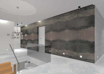 projekt-wnetrza-nowoczesnego-domu-ze-stylowymi-meblami-bydgoszcz-036