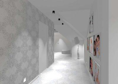 projekt-wnetrza-nowoczesnego-domu-ze-stylowymi-meblami-bydgoszcz-037