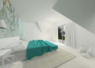 projekt-wnetrza-nowoczesnego-domu-ze-stylowymi-meblami-bydgoszcz-039