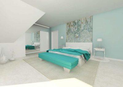 projekt-wnetrza-nowoczesnego-domu-ze-stylowymi-meblami-bydgoszcz-040