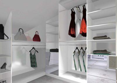 projekt-wnetrza-nowoczesnego-domu-ze-stylowymi-meblami-bydgoszcz-042