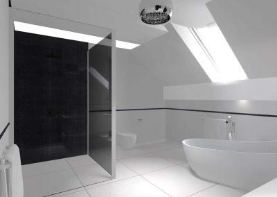 projekt-wnetrza-nowoczesnego-domu-ze-stylowymi-meblami-bydgoszcz-044