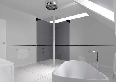projekt-wnetrza-nowoczesnego-domu-ze-stylowymi-meblami-bydgoszcz-045