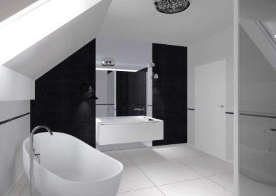 projekt-wnetrza-nowoczesnego-domu-ze-stylowymi-meblami-bydgoszcz-046